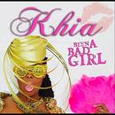 Been A Bad Girl (Single) thumbnail