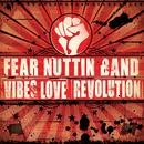 Vibes Love & Revolution thumbnail
