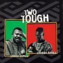 Two Tough thumbnail