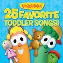 25 Favorite Toddler Songs! thumbnail