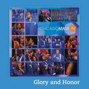 Glory And Honor (Single) thumbnail
