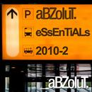 Abzolut Essentials 2010-2 thumbnail