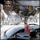 Pain & Glory (Explicit) thumbnail