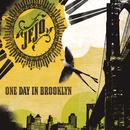 One Day In Brooklyn thumbnail