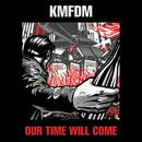 Our Time Will Come thumbnail