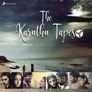 The Karuthu Tapes thumbnail