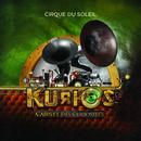 Kurios (Cabinets Des Curiosites) thumbnail
