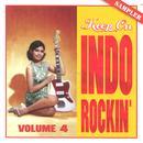 Keep On Indo Rockin' 4 thumbnail