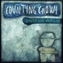 Scarecrow (Single) thumbnail