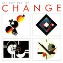 The Best Of Change thumbnail