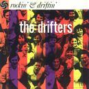 Rockin' And Driftin' thumbnail