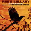 Rue's Lullaby (Deep In The Meadow) (Inspired By The Motion Picture The Hunger Games) thumbnail