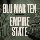 Empire State thumbnail
