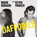 Daffodils (Single) thumbnail