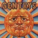 The Gentrys thumbnail