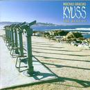 Muchas Gracias: The Best Of Kyuss thumbnail