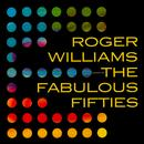 Songs Of The Fabulous Fifties (2011 Remixes) thumbnail