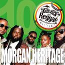 Reggae Masterpiece - Morgan Heritage 10 thumbnail