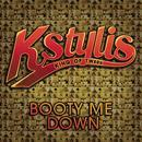 Booty Me Down (Contest Mix) (Single) thumbnail