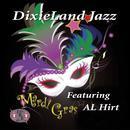 DixieLand Jazz thumbnail
