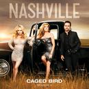 Caged Bird (Single) thumbnail