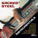 Sacred Steel Instrumentals thumbnail