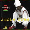 Smoke Free thumbnail