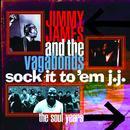 Sock It to 'Em J.J. - The Soul Years thumbnail