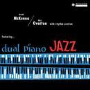 Dual Piano Jazz (Remastered 2014) thumbnail