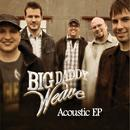 Acoustic - EP thumbnail
