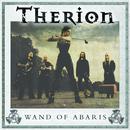 Wand of Abaris thumbnail