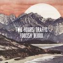 Foolish Blood thumbnail