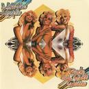 Rock & Roll Queen thumbnail