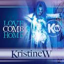 Love Come Home (Pt. 1) thumbnail
