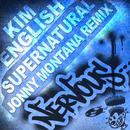 Supernatural (Johnny Montana Remix) thumbnail