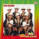 Solo Baladas thumbnail