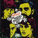 Time Peace: The Rascals' Greatest Hits thumbnail