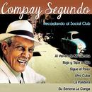Recordando Social Club thumbnail