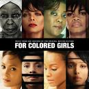 For Colored Girls (Music From And Inspired By The Original Motion Picture) thumbnail