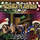 Pachanga Pa' Navidad thumbnail