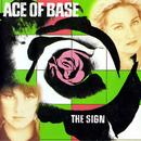 The Sign (US Album) thumbnail