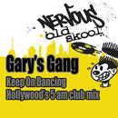 Keep On Dancing (Hollywood's 5AM Club Mix) thumbnail