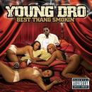 Best Thang Smokin' (Explicit Version) thumbnail