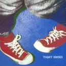 Tight Shoes thumbnail