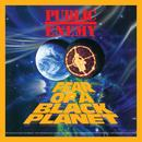 Fear Of A Black Planet (Deluxe Edition) (Explicit) thumbnail