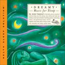 Dreamy Music For Sleep thumbnail