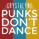 Punks Don't Dance thumbnail