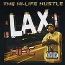 The Hi-Life Hustle thumbnail