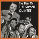 The Best Of The Swanee Quintet thumbnail