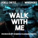 Walk With Me thumbnail